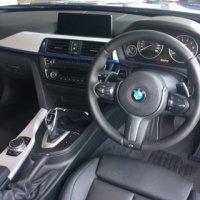 4 series: JUAL 2018 BMW F33 440i Msport, LAST STOCK (bmw-jakarta-440-coupe-promobmw-bintaro (21).JPG)