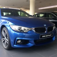 4 series: JUAL 2018 BMW F33 440i Msport, LAST STOCK (bmw-jakarta-440-coupe-promobmw-bintaro (22).JPG)