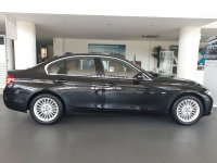 Jual 3 series: BMW astra BMW Promo 320i Luxury 2018