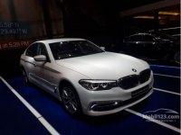 5 series: Dealer BMW Astra Jakarta Promo BMW 520i Terbaik tanapa DP (8ad3c6ec-9fa2-495c-afd2-27718b509f12-928x696.jpg)