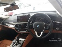 5 series: Dealer BMW Astra Jakarta Promo BMW 520i Terbaik tanapa DP (054522cd-f70d-4957-b84e-fff923156d14-928x696.jpg)