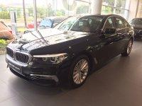 5 series: JUAL 2018 BMW ALL NEW G30 530i Luxury, SPECIAL PRICE (bmw-jakarta-530-G30-promobmw-bintaro (22).JPG)