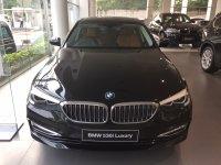 5 series: JUAL 2018 BMW ALL NEW G30 530i Luxury, SPECIAL PRICE (bmw-jakarta-530-G30-promobmw-bintaro (21).JPG)