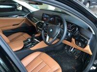 5 series: JUAL 2018 BMW ALL NEW G30 530i Luxury, SPECIAL PRICE (bmw-jakarta-530-G30-promobmw-bintaro (30).JPG)