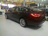 Jual 6 series: 2018 BMW G32 630i Gran Turismo Luxury