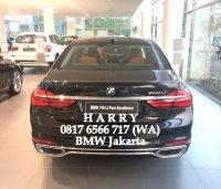 7 series: JUAL BMW 2018 F01 740 Li, GET BEST PRICE (bmw-jakarta-740li-G12-promobmw-bintaro-sedan (4).JPG)