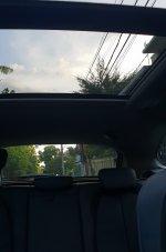 X series: BMW X1 sDrive18i xLine 2017 Putih (8.jpg)