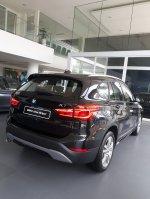 X series: ASTRA BMW CILANDAK PROMO BMW X1 DYNAMIC 2018 BEST DEAL LIMITED STOCK (20170326_121124-1468x1957-983x1310.jpg)