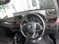 X series: ASTRA BMW CILANDAK PROMO BMW X1 DYNAMIC 2018 BEST DEAL LIMITED STOCK (20170326_121154-1957x1468-1310x983.jpg)