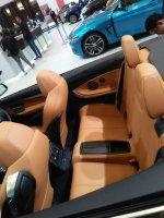 4 series: BMW 430i Convertible Sport (a5853386-be01-4f1f-bf3a-0795f628cb2e.jpg)