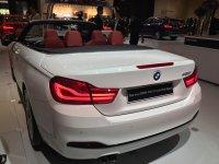 4 series: BMW 430i Convertible Sport (WhatsApp Image 2018-12-28 at 14.34.12 (1).jpeg)