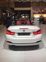 4 series: BMW 430i Convertible Sport (WhatsApp Image 2018-12-28 at 14.34.12 (2).jpeg)