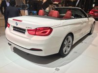 4 series: BMW 430i Convertible Sport (WhatsApp Image 2018-12-28 at 14.34.12.jpeg)