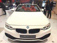 4 series: BMW 430i Convertible Sport (WhatsApp Image 2018-12-28 at 14.34.23.jpeg)