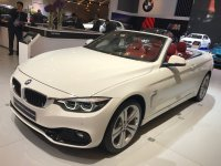 4 series: BMW 430i Convertible Sport (WhatsApp Image 2018-12-28 at 14.34.24.jpeg)