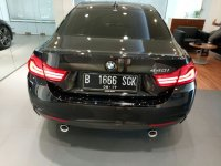 4 series: BMW 440i M Sport Promo Awal Tahun (WhatsApp Image 2018-12-27 at 16.46.50 (1).jpeg)