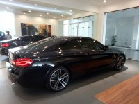 4 series: BMW 440i M Sport Promo Awal Tahun (WhatsApp Image 2018-12-27 at 16.46.50.jpeg)