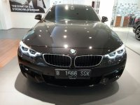 4 series: BMW 440i M Sport Promo Awal Tahun (WhatsApp Image 2018-12-27 at 16.46.51 (1).jpeg)