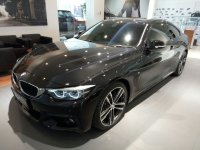 4 series: BMW 440i M Sport Promo Awal Tahun (WhatsApp Image 2018-12-27 at 16.46.51.jpeg)