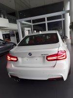 3 series: Astra BMW Cilandak Promo BMW 330i Nik 2018 Harga Special Awal tahun (20170703_163759-1702x2269-1140x1520.jpg)