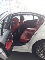 3 series: Astra BMW Cilandak Promo BMW 330i Nik 2018 Harga Special Awal tahun (20170703_163934-1702x2269-1140x1520.jpg)