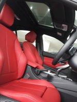 3 series: Astra BMW Cilandak Promo BMW 330i Nik 2018 Harga Special Awal tahun (20170703_164006-1702x2269-1140x1520.jpg)