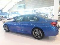 3 series: BMW astra Jakarta Promo BMW 330i Msport 2018 Harga Terbaik (20170503_100529-1702x1276-1520x1139.jpg)