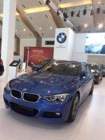 3 series: BMW astra Jakarta Promo BMW 330i Msport 2018 Harga Terbaik (20170503_100605-1702x2269-1140x1520.jpg)