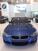 3 series: BMW astra Jakarta Promo BMW 330i Msport 2018 Harga Terbaik (20170503_100553-1702x2269-1140x1520.jpg)