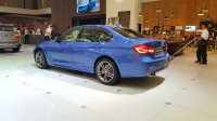 3 series: BMW astra Jakarta Promo BMW 330i Msport 2018 Harga Terbaik (IMG-20170220-WA0002-1702x957-1520x854.jpg)