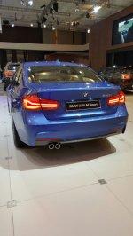 3 series: BMW astra Jakarta Promo BMW 330i Msport 2018 Harga Terbaik (IMG-20170220-WA0001-1702x3025-1520x2701.jpg)