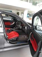3 series: Astra BMW Promo 330i Msport NIK 2018 Harga Special (20170822_170220-1702x2269-1140x1520.jpg)