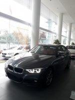 3 series: Astra BMW Promo 330i Msport NIK 2018 Harga Special (20170822_170102-1702x2269-1140x1520.jpg)