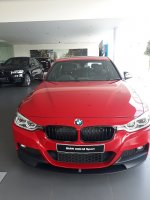 3 series: Astra BMW Promo 330i Msport NIK 2018 Harga Special (20171028_073846-1702x2269-1140x1520.jpg)