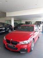 3 series: Astra BMW Promo 330i Msport NIK 2018 Harga Special (20171028_073853-1702x2269-1140x1520.jpg)