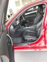 3 series: Astra BMW Promo 330i Msport NIK 2018 Harga Special (20171028_074113-1702x2269-1140x1520.jpg)