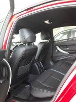 3 series: Astra BMW Promo 330i Msport NIK 2018 Harga Special (20171028_074133-1702x2269-1140x1520.jpg)