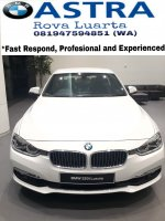 3 series: Info harga bmw 320i Luxury 2019 (20190105_144716-1083x1444.jpg)