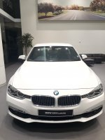 3 series: Info harga bmw 320i Luxury 2019 (20180816_182642-1548x2064-1083x1444.jpg)