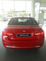3 series: Promo BMW 320i NIK 2018 (20180531_160740-1548x2064-1083x1444.jpg)