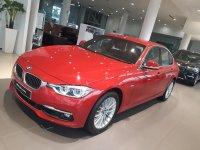 3 series: Promo BMW 320i NIK 2018 (20180608_162336-2064x1548-1444x1083.jpg)