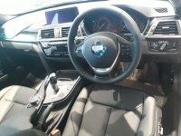 3 series: Promo BMW 320i NIK 2018 (20180608_162413-2064x1548-1444x1083.jpg)