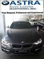 3 series: Harga BMW 320i Luxury 2019 LOW DP silahkan test Drive (20190105_144959-1083x1444.jpg)