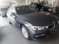 3 series: Harga BMW 320i Luxury 2019 LOW DP silahkan test Drive (20180811_104055-2064x1548-1444x1083.jpg)