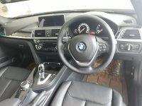 3 series: Harga BMW 320i Luxury 2019 LOW DP silahkan test Drive (20180811_104133-2064x1548-1444x1083.jpg)