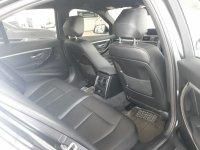 3 series: Harga BMW 320i Luxury 2019 LOW DP silahkan test Drive (20180811_104151-2064x1548-1444x1083.jpg)