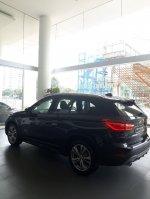X series: Astra BMW Promo X1 NIK 2018 Best Car and Good Deal (20170326_121108-1468x1957-1027x1369.jpg)