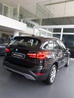 X series: Astra BMW Promo X1 NIK 2018 Best Car and Good Deal (20170326_121124-1468x1957-1027x1369.jpg)