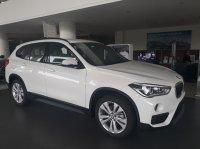 X series: Astra BMW Cilandak Promo BMW X1 NIK 2018 Best Price and Best Service (20180629_160112-1468x1101-1027x770.jpg)