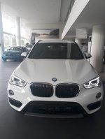 X series: Astra BMW Cilandak Promo BMW X1 NIK 2018 Best Price and Best Service (20180629_160056-1027x1369.jpg)